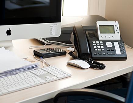 Servicio VoIP para tener obtener un mejor precio en sus llamadas