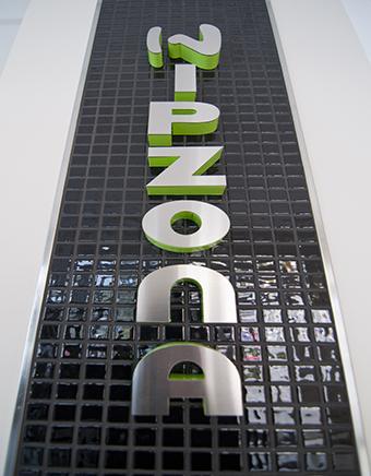 Wipzona, servicios de internet y telefonía en puntos de dificil acceso